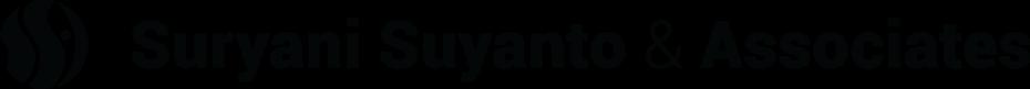 Suryani Suyanto & Associates