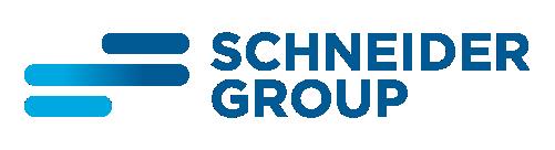 Schneider Group